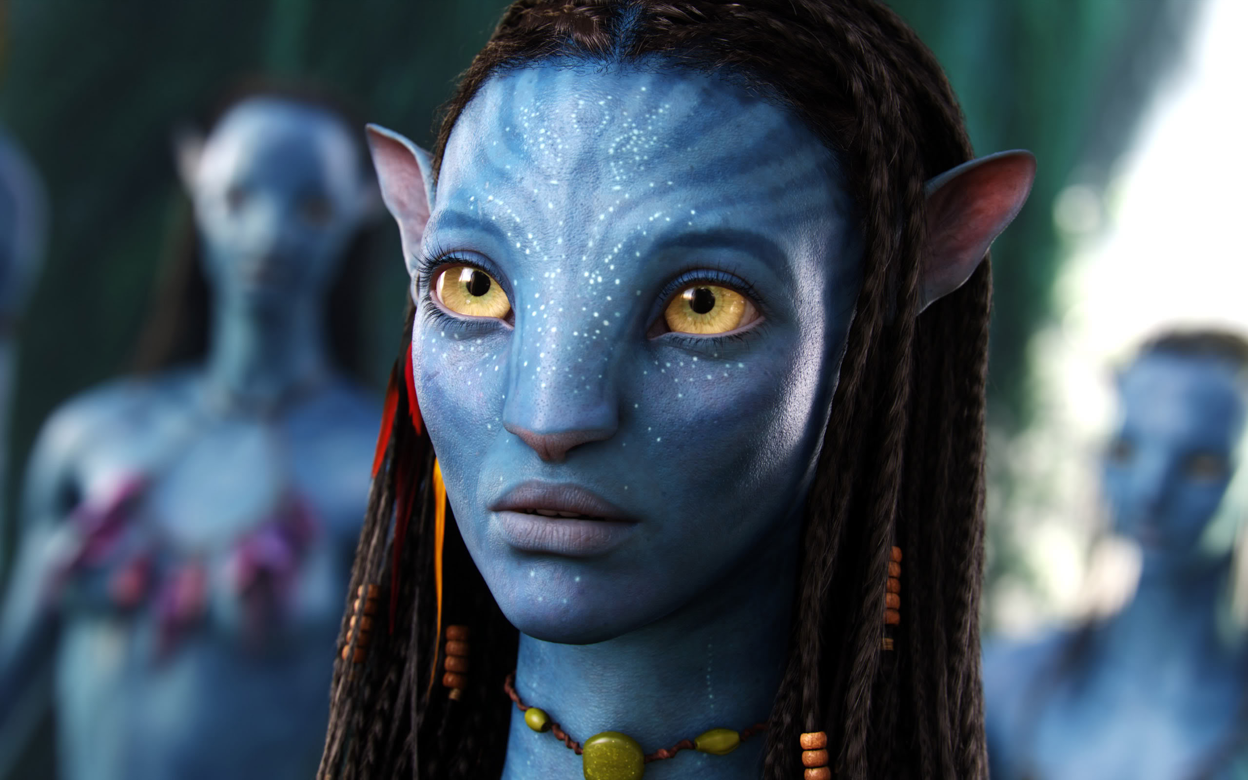 Veja porque o filme Avatar foi banido na China