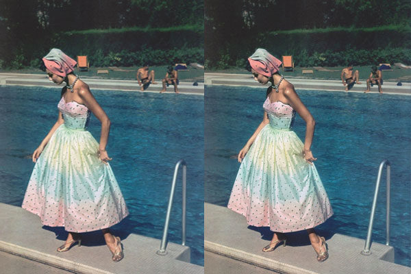 Anne St. Marie, 1959