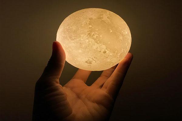 Luz Lua