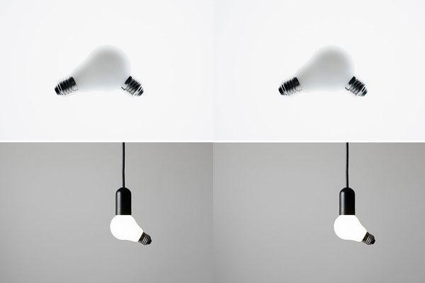 Foco de luz