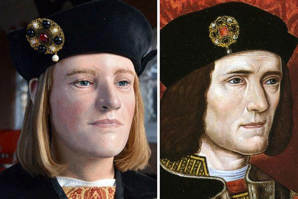 Ricardo III da Inglaterra