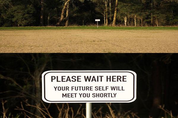Por favor, espere aqui