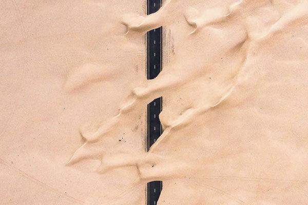 Dubai, Emirados Árabes Unidos