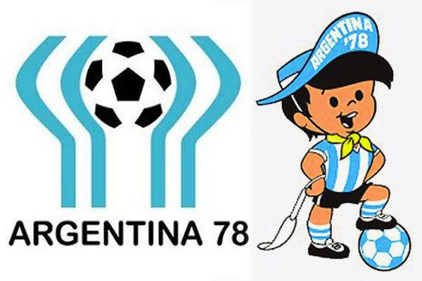 Gauchito Mundialito, Argentina, 1978
